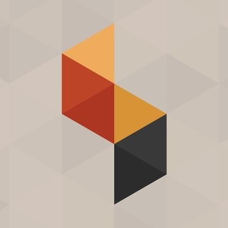 SKRWT Android: finalmente disponibile al download | Twitter, Instagram e altri Social Media | Scoop.it
