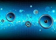 Sound of Electronic Music: Ad Brown & Anushka De'sai - Apsara (Original Mix) | Progressive House | Scoop.it