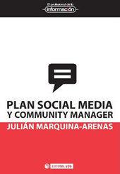 Plan social media y community manager   Gestión Cultural Formación y Comunicación Dosdoce   Observatorio Cultural   Scoop.it