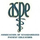 "Letter from the Incoming ASPE President, Karen (""K"") Lewis, U of ... 