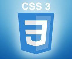 Tutorial Estandar CSS3 Introduction - W3C | Introducción a la Programación Web - UNAD | Scoop.it