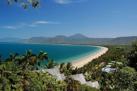 Visiting Cairns and Port Douglas | Travel, places and beautiful sites to visit | Scoop.it
