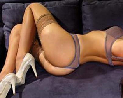 High Class Independent Cardiff escort   High Class Escort in Cardiff   Scoop.it