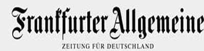 L'éditeur du quotidien allemand «FAZ» va supprimer 200 postes | DocPresseESJ | Scoop.it