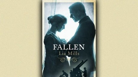 Easter Rising novel chosen as Dublin One City Book | The Irish Literary Times | Scoop.it