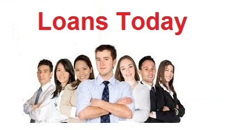 Loans Today- Helpful Cash For Untimely Financial Hurdles | No Credit Check Loans | Scoop.it