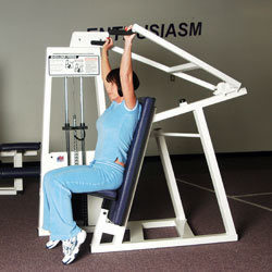 Can women grow after 18 years of age if provided with the right exercises and nutrition   women fitness center   Scoop.it
