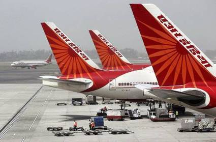 Deal with Dubai to bleed desi airlines, PM told - Times of India | Business - 2 - Business Middle East | Scoop.it