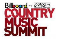 Radio In Transition: A Q&A With Clear Channel's John Hogan Ahead of Billboard Country Summit | Billboard.biz | Radio 2.0 (En & Fr) | Scoop.it