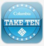 Learn Outdoor Skills on iPads | Wiki_Universe | Scoop.it