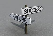 Success or Failure of a Sales Process Implementation, Lessons Learned | SalesWizard | Scoop.it