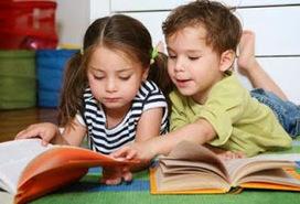 3 Software Educativos para Aprender a Leer - Tecnologia Para Escuelas | Algo de Tics y otras cosa más | Scoop.it