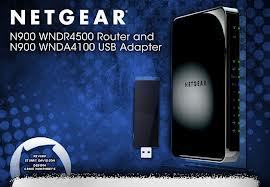 How to Configure Netgear WNDR4500 N900 Wireless Dual-Band Gigabit Router | Netgear Router Support Call us +1-855-517-2433 (Toll Free) | Scoop.it