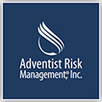 QUICK TIPS Online Safety for Students > Adventist Risk Management, Inc. | Library Research | Scoop.it