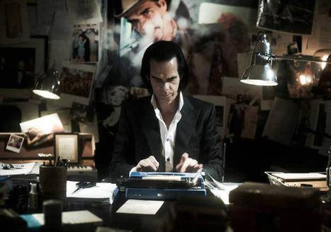 Nick Cave prepara una nueva película | Actualitat Musica | Scoop.it
