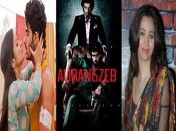 review of bollywood movie aurangzeb | MOVIES | Scoop.it