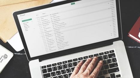 Why Won't You Respond to My Emails? | Autodesarrollo, liderazgo y gestión de personas: tendencias y novedades | Scoop.it