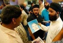 Why Didn't The Sikh Shooting Rate?   newmatilda.com   Psycholitics & Psychonomics   Scoop.it