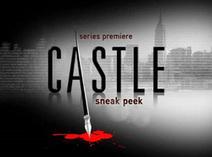 Watch Castle Onlin | Enjoy Online Free TV Shows | Scoop.it