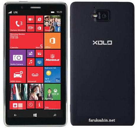 Karşınızda En Hafif Akıllı Telefon! - Faruk ŞAHİN   Güncel Teknoloji Blogu   Scoop.it