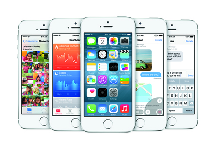 Apple launches new research software programme | Clinical Research & Social Media | Scoop.it