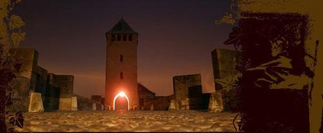 Office de Tourisme du Pays de Cahors : tourisme et loisirs dans le Lot | Mon stage | Scoop.it