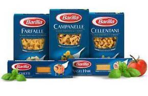 'I would never use homosexual couples in my adverts': Barilla pasta boss's anti-gay comments spark boycott call | Gender, Religion, & Politics | Scoop.it