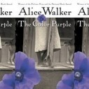 Five Alarm Book Reviews » » 1001 Review: The Color Purple by ... | Book Reviews & Giveaways | Scoop.it