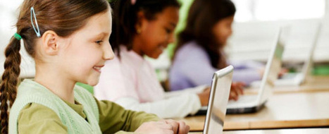 Un 'cole' donde los niños aprendan a crear tecnología, no solo a consumirla.- | Ticenelaula | Scoop.it