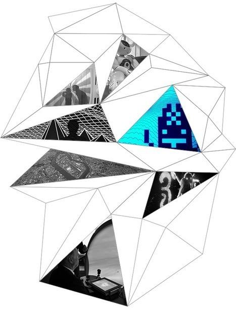 DI 2014 | Startup | Scoop.it