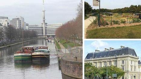 Budget participatif. Quelles sont vos idées pour Rennes ? | Rennes - débat public | Scoop.it