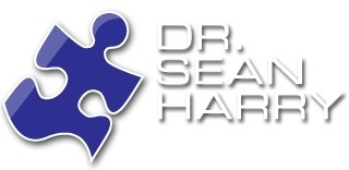 Please Help Yourself | Dr. Sean Harry Please Help Yourself | The Business Relationship Expert | 50+ Careers | Scoop.it