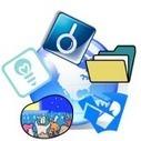 Innovations in Education - Understanding Content Curation | Educación a Distancia (EaD) | Scoop.it