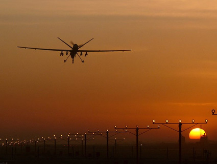 Everything You Ever Wanted to Know About Drones   JWK World History   Scoop.it