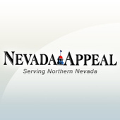 Lawsuit filed against Xerox, Nevada health exchange - Nevada Appeal | Coronary Artery Bypass Grafting (CABG) Surgery in India | Scoop.it