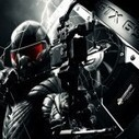 10 Most Anticipated Video Games of 2013 - XBox 360, PS 3 & PC ... | GamingFun | Scoop.it