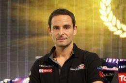 Job : Gregoire Akcelrod, Directeur Commercial Chez Sebastien Loeb Racing | Gregoire Akcelrod | Scoop.it