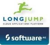 Software AG enters PaaS game | ZDNet | Cloud News | Scoop.it