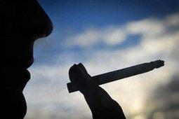 La cigarette tue-t-elle un fumeur sur deux? | Toxique, soyons vigilant ! | Scoop.it
