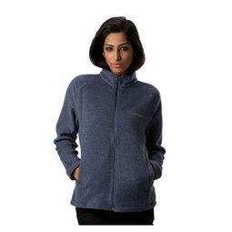 Online Store for Wildcraft Fleece Women's Jacket   Sports Shop   Scoop.it