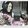 Wedding Videographer Essex : I Will Weddings