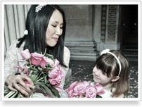 Wedding Videographer and photographer Essex - I Will Weddings   Wedding Videographer Essex : I Will Weddings   Scoop.it