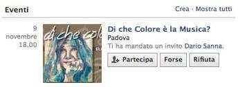 Il naming su Facebook. | Scrittura | Scoop.it