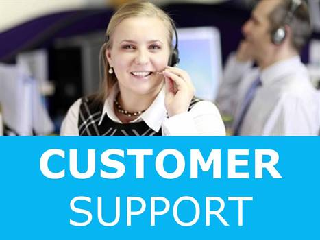 Dell Laptop General Issue's |Dell Laptop Support|1-855-531-3731|Help Number USA | Dell Technical Support Phone Number | Scoop.it