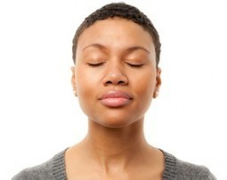 Mindfulness meditation improves connections in the brain | Mindfulness Research | Scoop.it