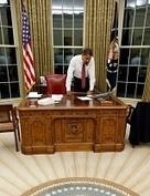 USA : Obama veut réformer l'immigration pour doper les prix de l'immobilier | Immobilier | Scoop.it