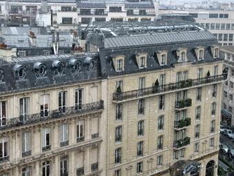 El lugar más barato para vivir en francia | eHow en Español | Francia y su cultura | Scoop.it
