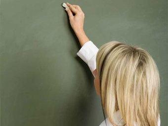 H δασκάλα του... ΑΝΤΑΡΣΥΑ - Zougla | με ήλιο τα βγάζω, με ήλιο τα βάζω... | Scoop.it