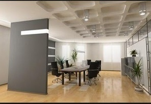 Home cleaning Services Denver co | Cheap Home cleaning services Denver Co: How to Increase your Productivity by Keeping Clean your Office Environment? | Home cleaning Services Denver co | Scoop.it