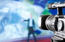 How To Survive A Media Ambush Interview (Part Two) | Mr. Media Training | Public Relations & Social Media Insight | Scoop.it
